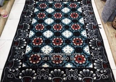karpet permadani turki acropolis