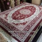 Karpet Turki murah jakarta indonesia