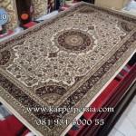 Karpet Persia 120x170 murah grosir jakarta pusat