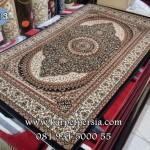 Karpet Persia 120x170 turki murah jakarta pusat raya