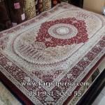 Karpet Persia permadani murah jakarta