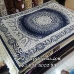 Karpet Persia 120x170 permadani murah bandung