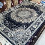 Karpet Persia 120x170 murah turki permadani dki jakarta