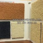 Karpet koridor, karpet roll, karpet meteran, karpet kantor, karpet tebal, karpet murah, karpet hotel, karpet kantor, karpet tangga, deluce cut