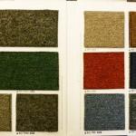 Karpet emperor, Karpet meteran, karpet customized, karpet kantor, karpet hotel, karpet lobby