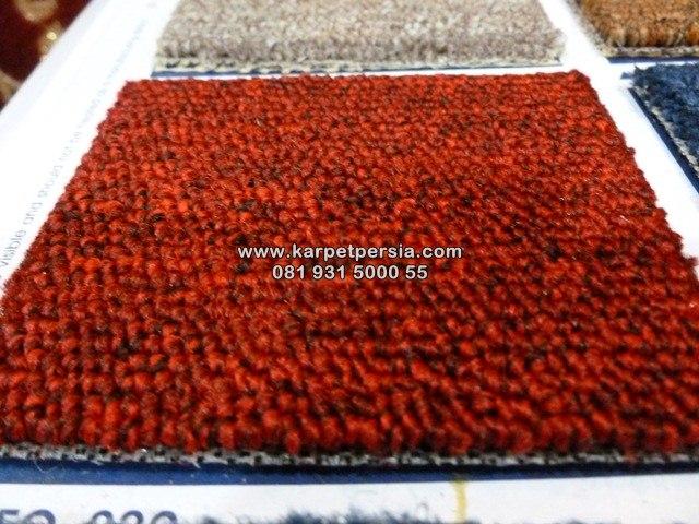 Karpet EMPEROR, karpet meteran, karpet kantor, karpet tebal, karpet murah