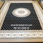 Harga karpet Turki murah jabodetabek