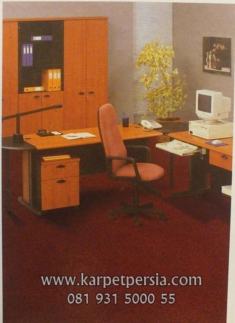 Karpet koridor, karpet roll, karpet meteran, karpet kantor, karpet tebal, karpet murah, karpet hotel, karpet kantor, karpet granito