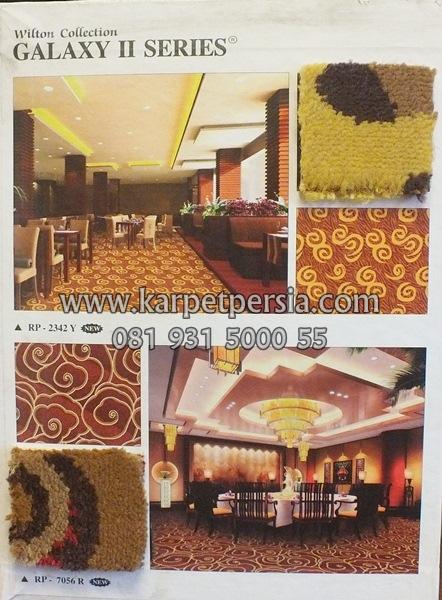 Karpet koridor, karpet roll, karpet meteran, karpet kantor, karpet tebal, karpet murah, karpet hotel, karpet kantor, karpet galaxy
