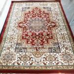 Karpet permadani jumbo terbaru import turki murah