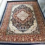 Distributor karpet permadani turki jakarta bebas ongkir