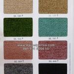 Karpet BALI, karpet meteran, karpet kantor, karpet tebal, karpet murah