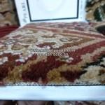 Karpet PEARL, karpet meteran, karpet kantor, karpet tebal, karpet murah