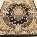 Karpet Klasik Luxus 120x170