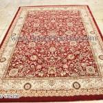 Karpet Klasik - Maharaja 170