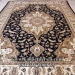 karpet turki, karpet permadani 3 x 4, karpet permadani 4 x 6