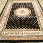 Karpet Turki Klasik 160x230 - RJ 2.7