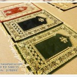 Karpet Turki Sajadah Single 80×120 e