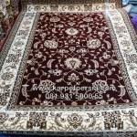 hambal karpet permadani klasik jumbo turki pekanbaru