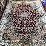 Karpet Permadani turkey ukuran jumbo Jakarta