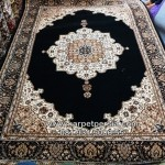 harga karpet permadani klasik jumbo turki murah balikpapan