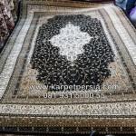 Karpet Permadani klasik harga murah ukuran jumbo