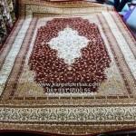 karpet murah permadani Jakarta