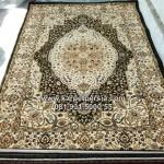 Karet turki motif klasik harga murah jakarta