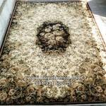 harga karpet permadani klasik jumbo turki lengkap Bogor