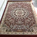 pusat karpet permadani klasik jumbo turki murah Tangerang