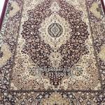 jual karpet permadani klasik jumbo turki semarang