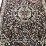 pusat penjualan karpet permadani klasik jumbo turki murah samarinda