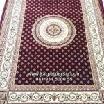 karpet permadani jumbo murah jakarta surabaya