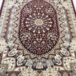 harga terjangkau karpet permadani klasik jumbo turki Palembang