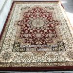 harga karpet permadani klasik jumbo turki murah Jakarta