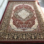 distributor karpet permadani klasik jumbo turki murah Bekasi