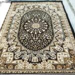 Psat karpet turki ambal permadani murah
