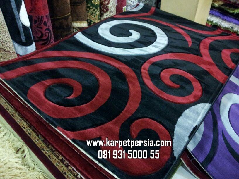 Karpet modern, karpet minimalis, karpet shaggy, karpet turki, karpet bulu, karpet modern