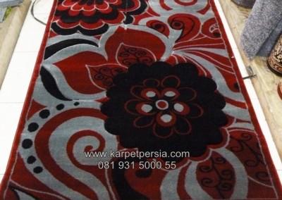 karpet permadani minimalis