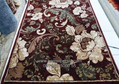 karpet permadani minimalis murah