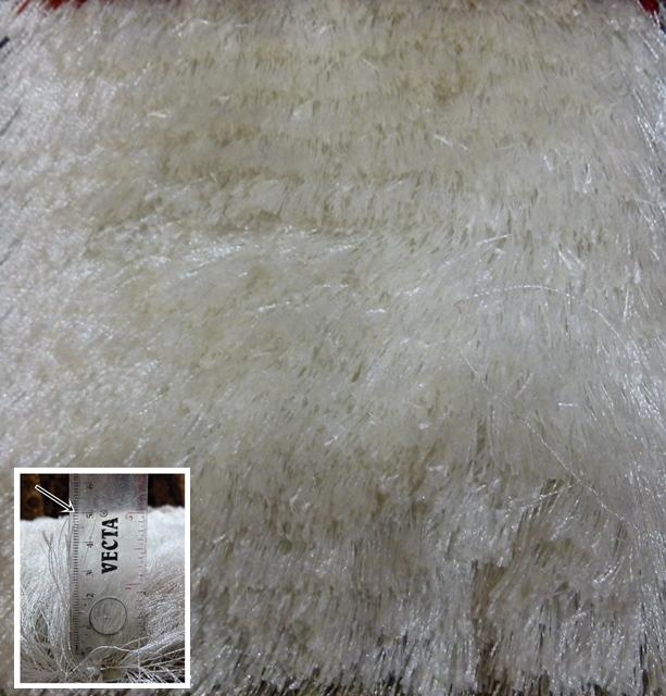 Karpet shaggy, karpet bulu, karpet minimalis, karpet turki, karpet murah, karpet modern