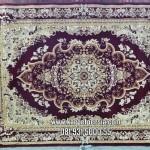 Karpet Turki klasik ukuran jumbo jaya pura