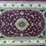 Karpet Turki motif klasik murah yogyakarta