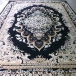 Karpet Turki permadani klasik murah surabaya