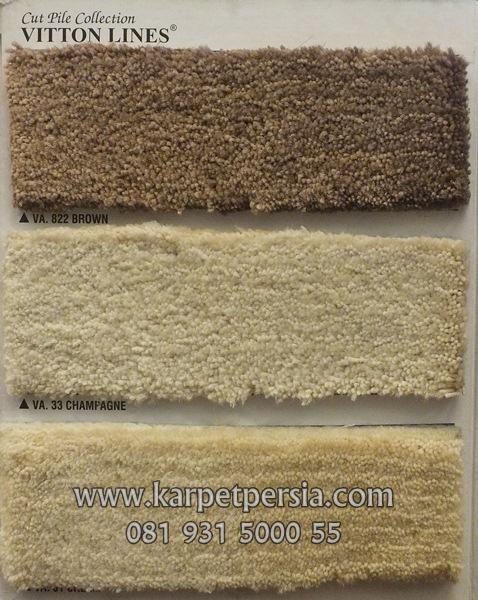 Karpet koridor, karpet roll, karpet meteran, karpet kantor, karpet tebal, karpet murah, karpet hotel, karpet kantor, karpet vitton lines