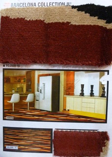 Karpet koridor, karpet roll, karpet meteran, karpet kantor, karpet tebal, karpet murah, karpet hotel, karpet kantor, karpet barcelona