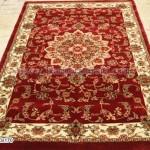 karpet klasik red 120x170-RM 9