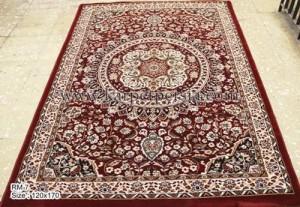 karpet klasik royal 120x170-RM 7
