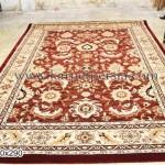 karpet klasik royal 200x300-RM 200