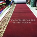 karpet masjid, karpet sajadah masjid murah (1)